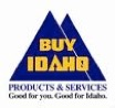 idaho owned and operated